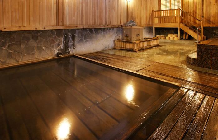 タグ温泉2