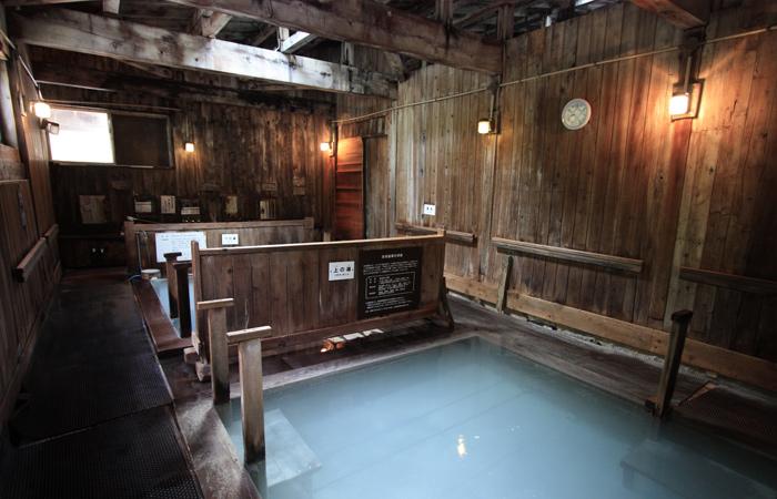 タグ温泉1